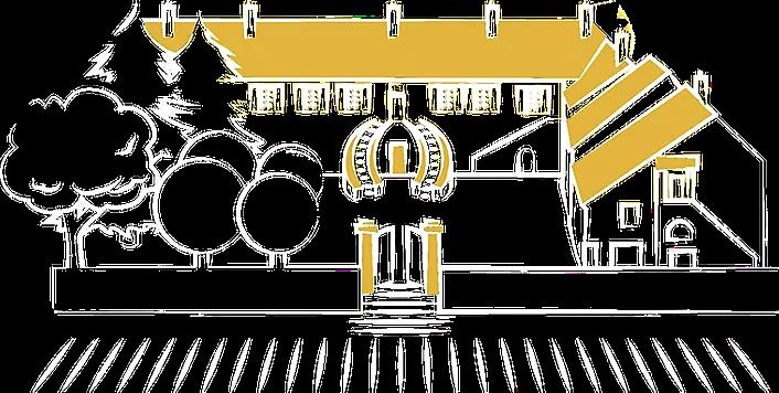 domaine blanc jaune